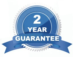 2 year guarantee macs